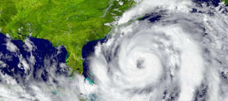 Hurricane Matthew relief efforts