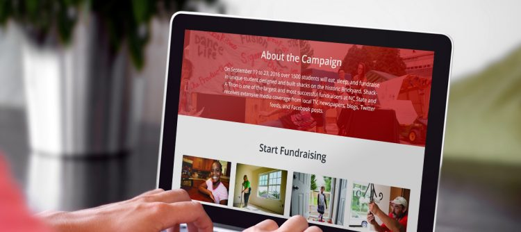 Is Your Fundraising Software Ready for The Biggest Giving Day Yet?