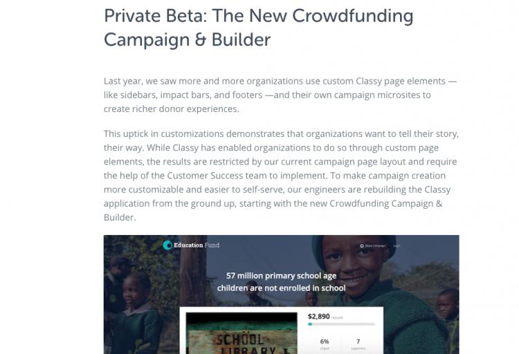 private-beta-blog-post