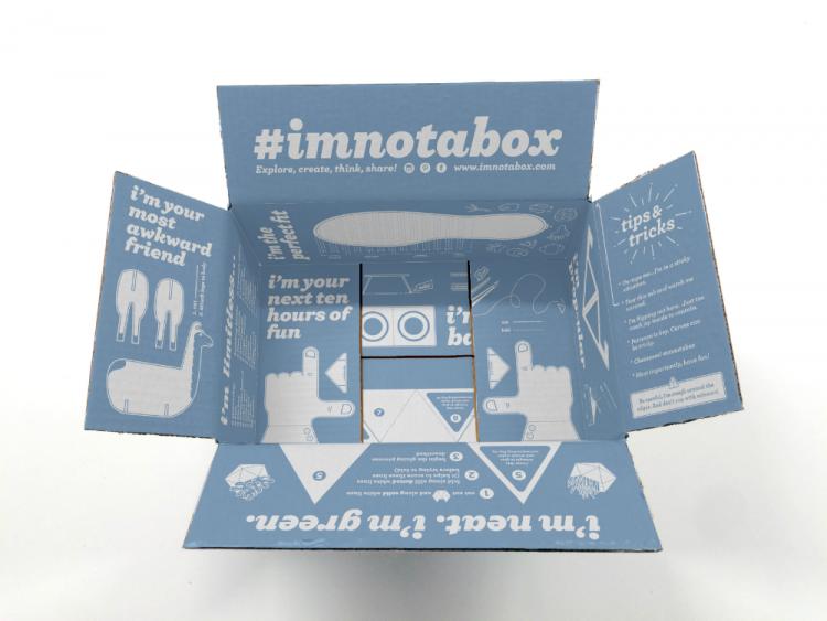 zappos_iamnotaboxprint16