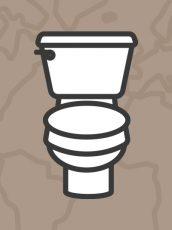 world toilet day blog header