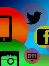 social media campaigns header