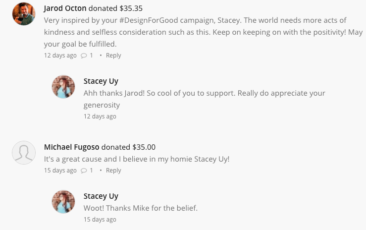 stacey-flags