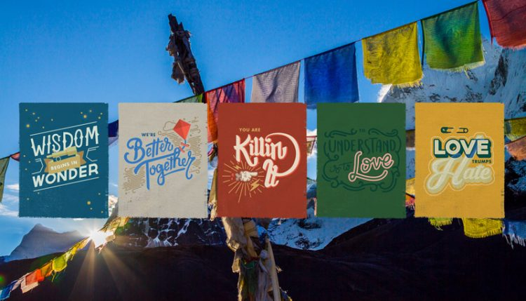 prayer-flag-mockup-1