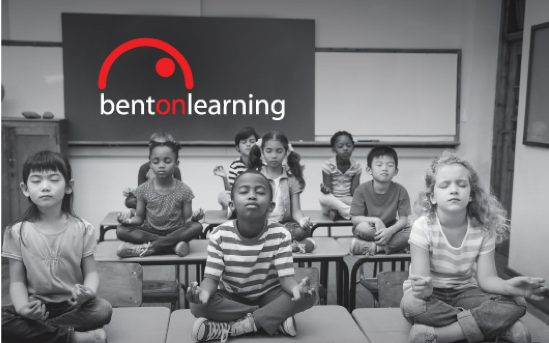 Bent On Learning