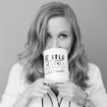 Image of Rachel Leake, Classy Designer