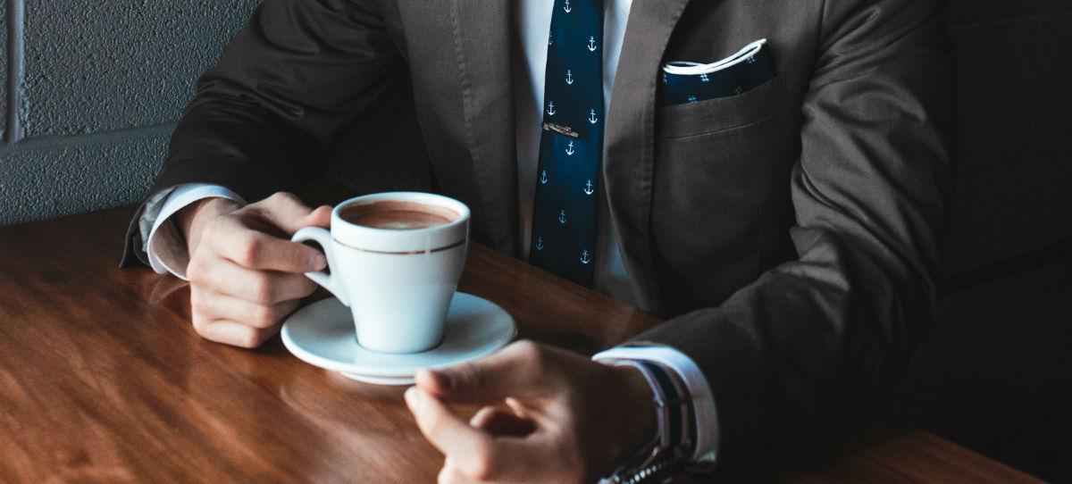 impact investor blog header