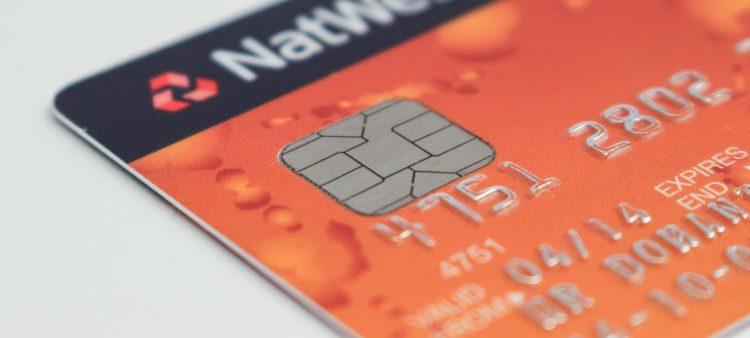 payment processor blog header