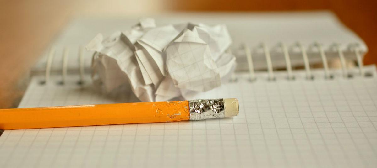 break bad habits blog header