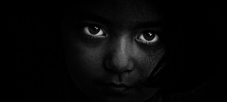 human trafficking day header