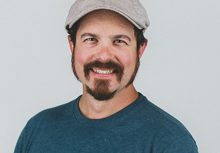 Image of Tim Gumto, Lead Classy for Salesforce Engineer