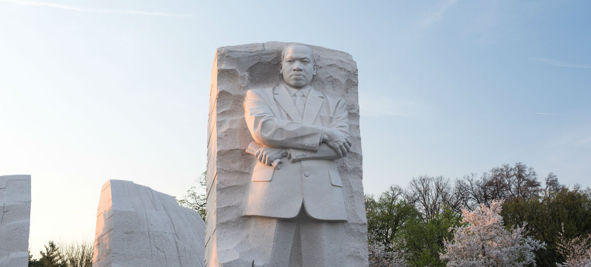 leadership lessons from mlk