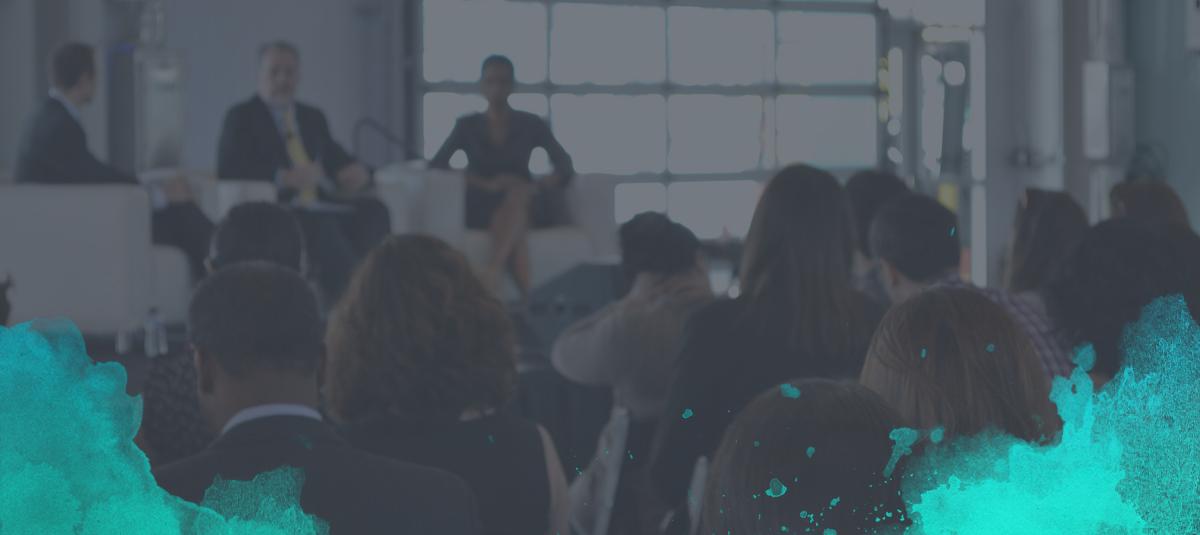 blog_collaborative-corporate-sponsor-webinar