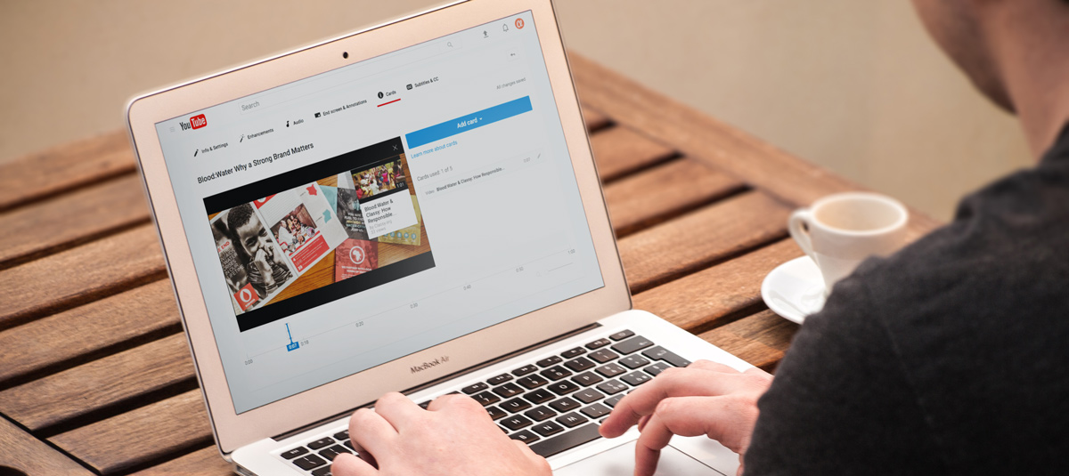 youtube for nonprofits blog header