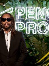 Lil Jon Celebrity Fundraisers