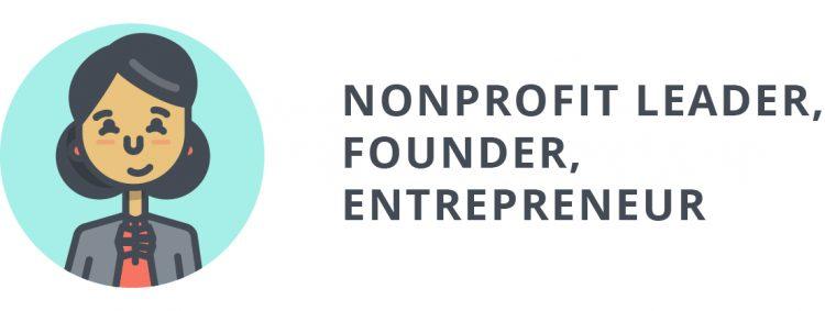 Founder, Entrepreneur