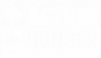 logo of the organization Action against Hunger