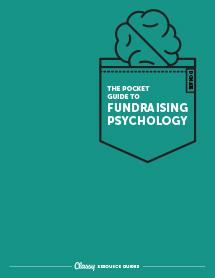 Nonprofit resource cover art