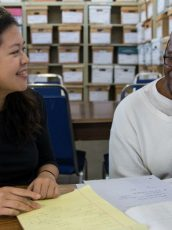 prison university project header peer-to-peer fundraising