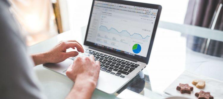 Google Analytics for fundraising