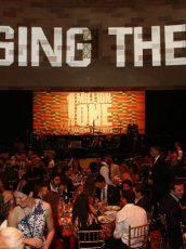 ubuntu fundraising gala header