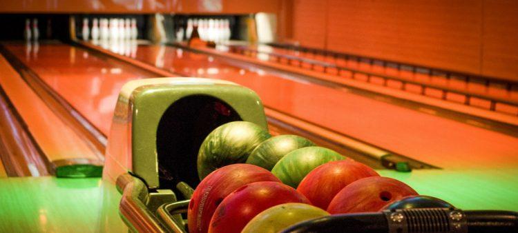 bowling event blog header 2