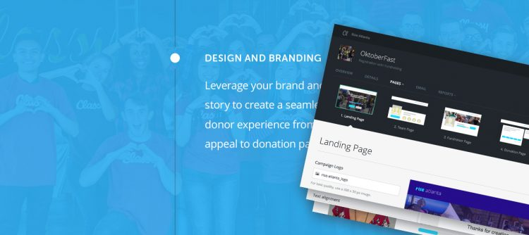 invest in fundraising software blog header