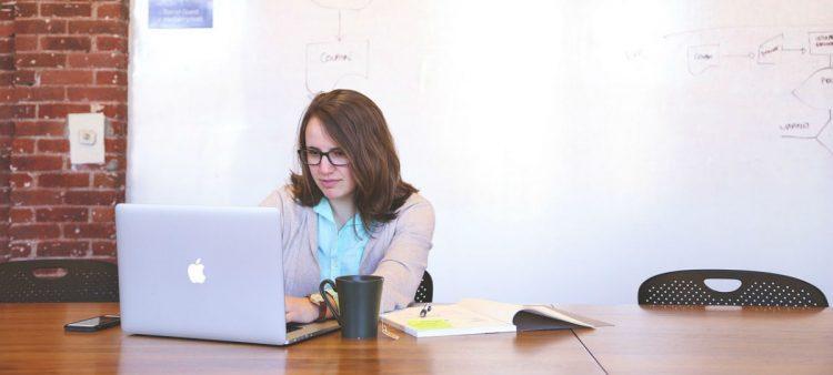 nonprofit professionals blog header