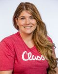 Image of Shanna Birky, Product Manager at Classy