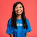 Image of Sarah Yee, Classy Customer Support Agent