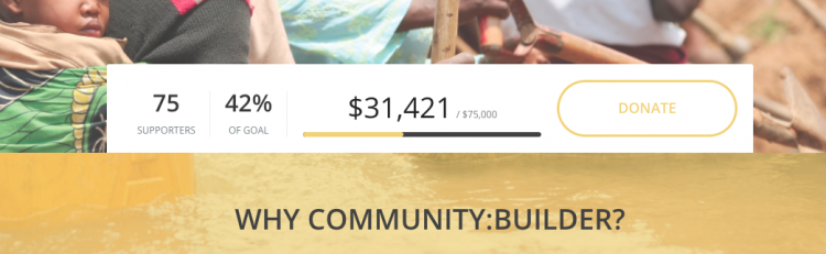 community:builder