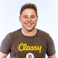 Image of Brad Chrisakis, Product Enablement