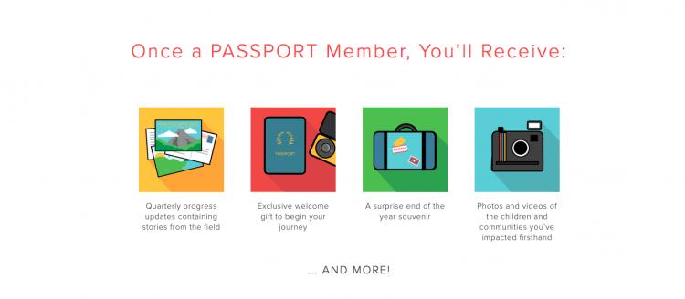 passport pencils of promise