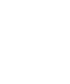 logo for the organization the Salvation Army