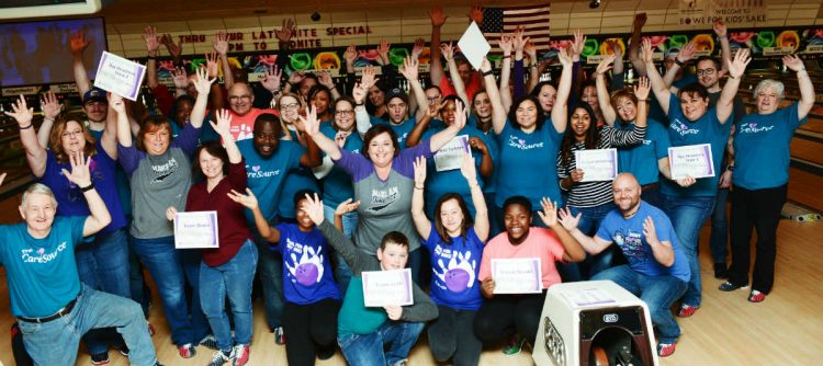 big brothers big sisters of greater miami valley