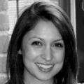 profile photo of Soraya Alexander, head of marketing at Classy