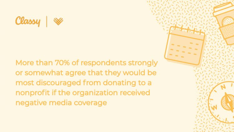 giving tuesday 2018 donor data