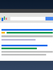 google tools graphic header