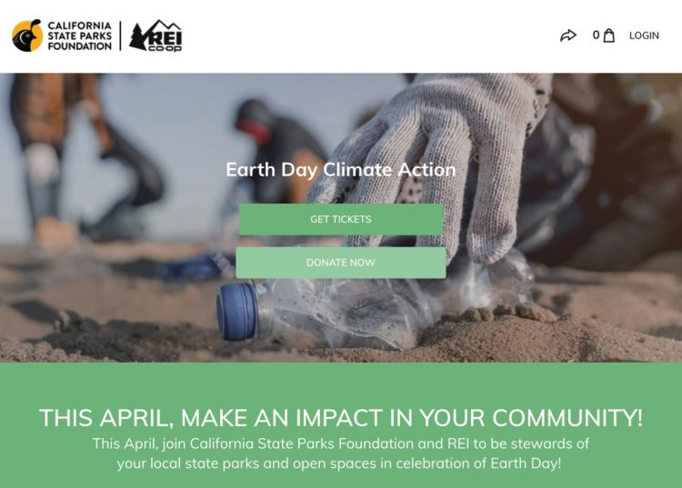 earth-day-fundraiser