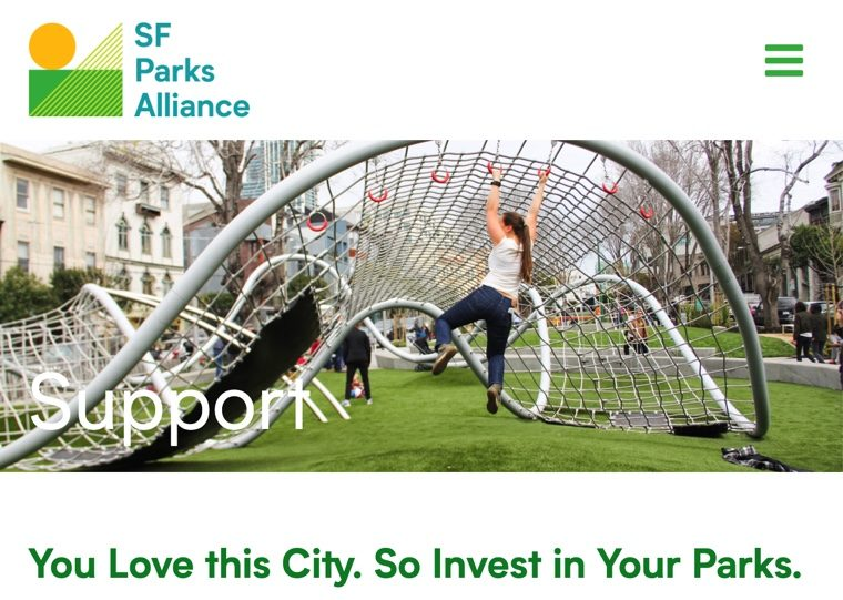 SF-Parks-Alliance-Environmental-Sustainability