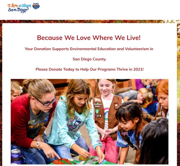 i-love-san-diego-earth-day-campaign