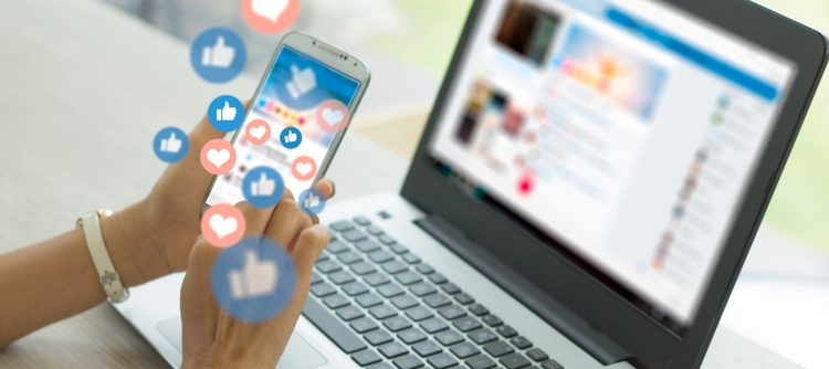 nonprofit_social_media_strategy_planner