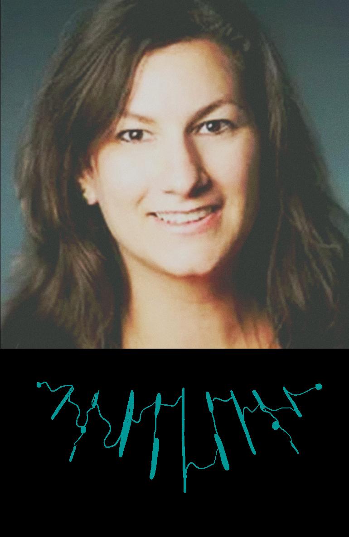 Brittany-Boettcher