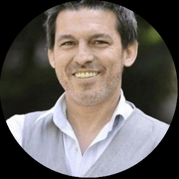 Donor-behavior-talk-with-Francesco-ambrogetti