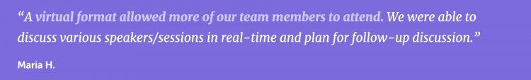 collaborative-quote