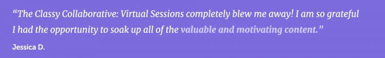 collaborative-virtual-sessions-quote