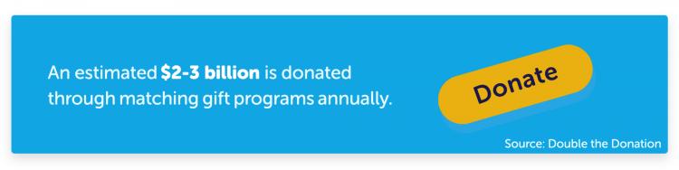 matching program statistic