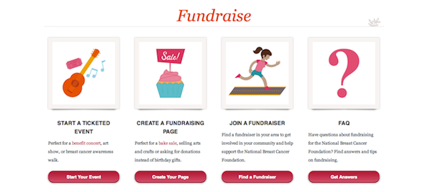 How to Create Fundraising Opportunities Year-Round   Classy