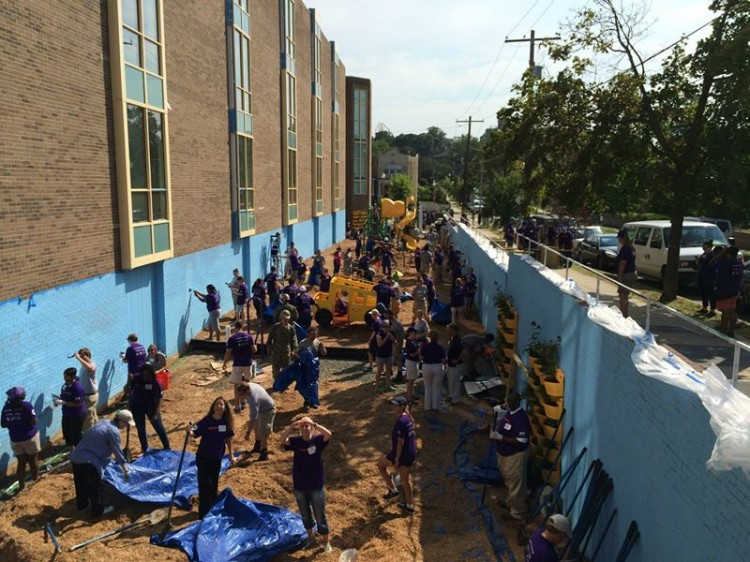 playground-build-kaboom