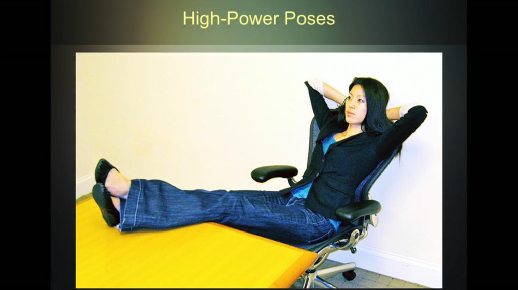 PowerPose1